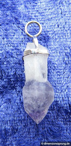 spirituelle informationen blog f lle zepter amethyst auf bergkristall. Black Bedroom Furniture Sets. Home Design Ideas