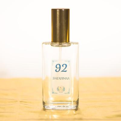 92-SHEN'A'MAA