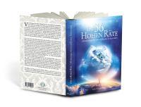 Buch: Die 36 Hohen Räte - Band 4