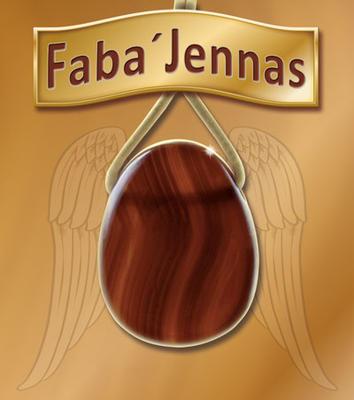 Faba'Jennas-Stein