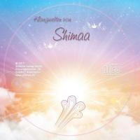 Klangwelten von SHIMAA