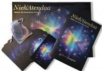 NIEH'ATENDAA - Meister der kosmischen Kristalle
