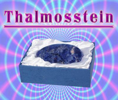 Thalmosstein