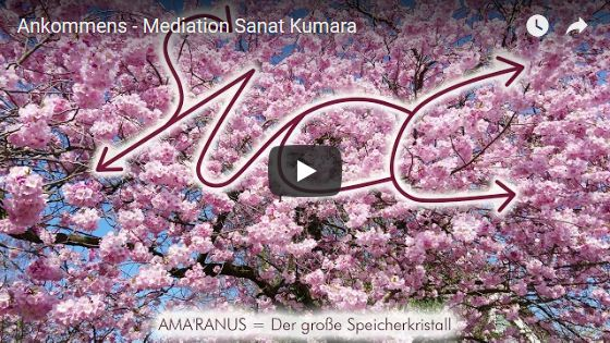 Video: Anleitung / Meditation: Ankommens-Meditation