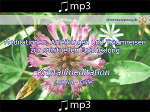 Meditationen zum Download